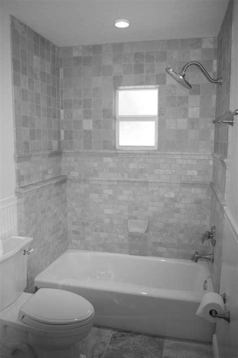 bathroom alcove ideas alcove bathtub ideas for small bathroom mixed green wall