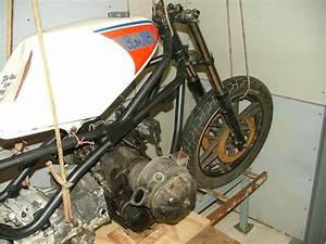 Moto Française Marque : m f moto fran aise 652 cc pierre volpatti ~ Medecine-chirurgie-esthetiques.com Avis de Voitures