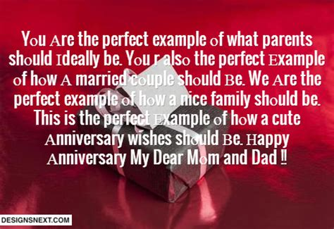 anniversary quotes funny  parents image quotes  relatablycom