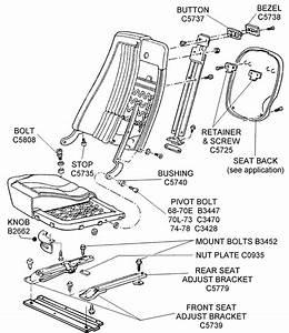 Wiring Diagram Cadillac Xlr  Cadillac  Auto Wiring Diagram
