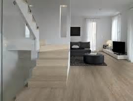 Natural Floors By Usfloors Acacia by Photo Gallery Coretec Plus Usfloors