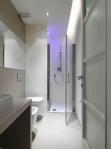 Lampe Für Dusche : led lampe in dusche inspirierendes design f r wohnm bel ~ Frokenaadalensverden.com Haus und Dekorationen