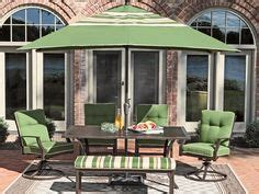 Shopko Patio Furniture Cushions by 1000 Images About Your Patio On Wicker