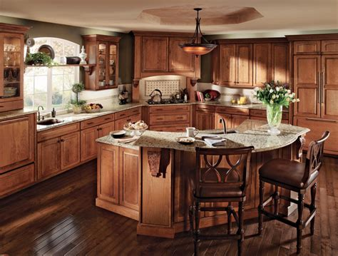 l shaped kitchen islands with seating classic traditional kitchen cabinets style traditional kitchen cabinetry columbus by