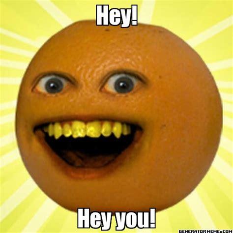 Orange Meme - image annoying orange meme jpg lego message boards wiki
