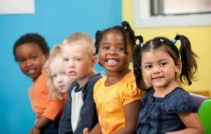 transitioning your child from early intervention to preschool 398   Transitioning from Early Intervention to Preschool 300x190