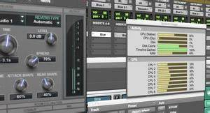 How To Run Pro Tools 9 Without Ilok
