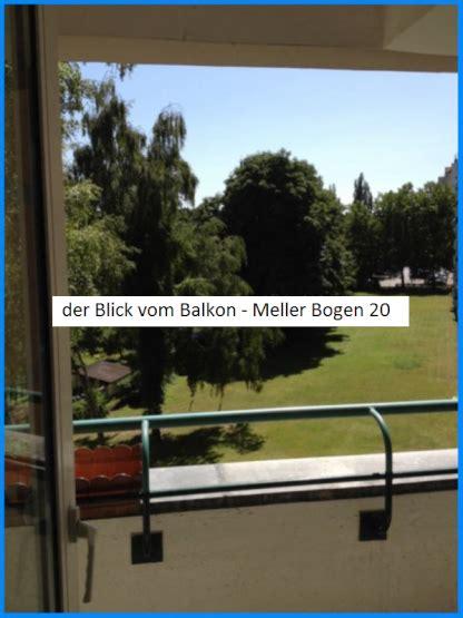 Meller Bogen Berlin by Wohnungen Berlin Wohnungen Angebote In Berlin