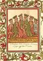 Duke of Masovia - Wikiwand