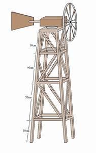 Windrad Selber Bauen Anleitung : windrad selber bauen holz wi98 haouz annonces ~ Orissabook.com Haus und Dekorationen