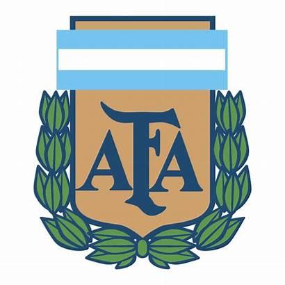 Argentina Transparent Football Team Futbol Svg Argentino