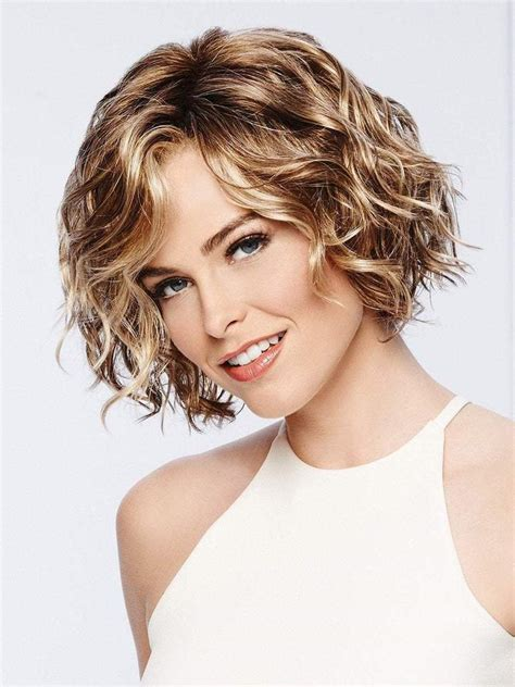 favorite short wigs  summer wigscom