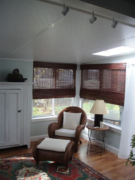 manufactured home decorating ideas modern country