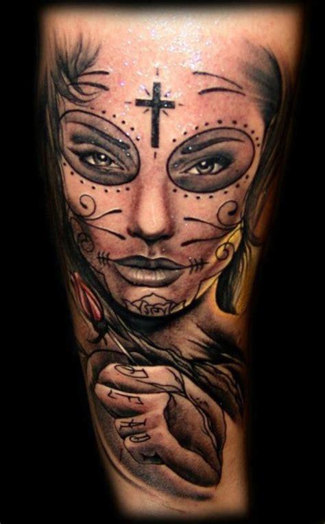 la catrina vorlagen suchergebnisse f 252 r la catrina tattoos bewertung