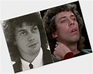 Terrence Mann | Official Site for Man Crush Monday #MCM ...