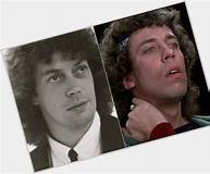 Terrence Mann Actor >> Terrence Mann Actor Bing