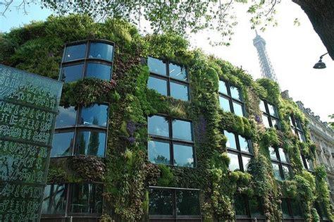 How To Make A Vertical Garden Guide