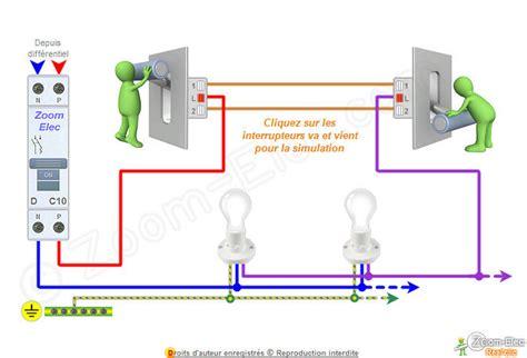 circuit electrique cuisine schema electrique cuisine schma lectrique with schema