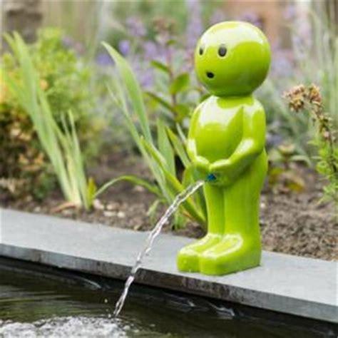 statue pour bassin exterieur khenghua