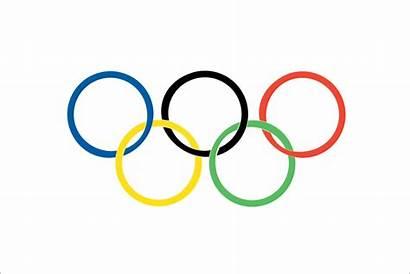 Flag Indian Olympic Athletes Olympics India Corrupt
