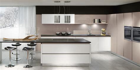 cuisine nobilia a30 küchenmeile