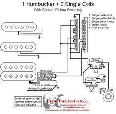 Fender Wiring Schematic 2 1 Volume Tone 5 Way Switch by 5 Way Switch Schematic Search Guitar
