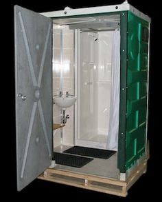 fold  rv shower google search vanlife  bathroom
