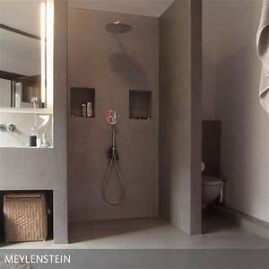Vinyl Badezimmer Wand : emejing w nde im badezimmer images ~ Michelbontemps.com Haus und Dekorationen