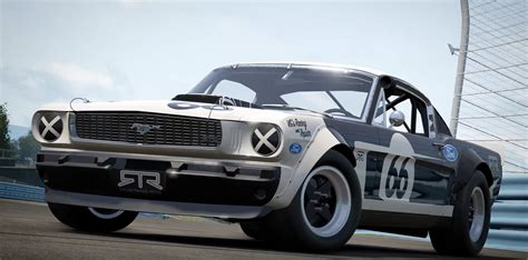 Project Cars Garage by Pack Project Cars 2 Expansion Arrives Just In Time