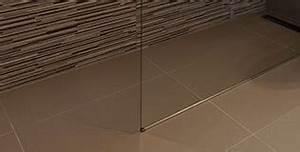 Fliesen Abschlussleiste Anbringen : schl ter deco sg aufnahmeprofil aluminium matt eloxiert 8mm ~ Eleganceandgraceweddings.com Haus und Dekorationen