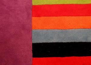 Comment Nettoyer Un Tapis Blanc : comment nettoyer un tapis en laine ~ Premium-room.com Idées de Décoration