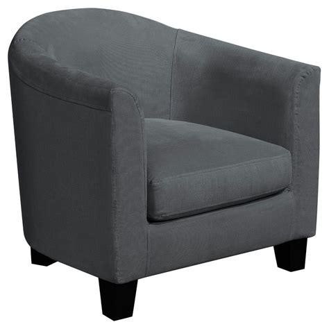 canape dehoussable housse fauteuil