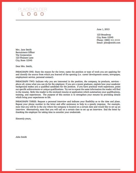 What Is Covering Letter by Copy And Paste Cover Letter Memo Exle