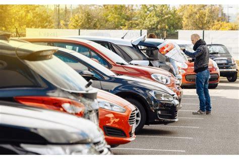 Lietotu auto iegādes ceļvedis šoferiem - Tirgus vēstis - Latvijas reitingi