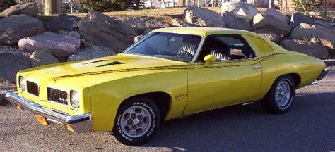 File:73-GTO-Wiki-01.JPG - Wikimedia Commons
