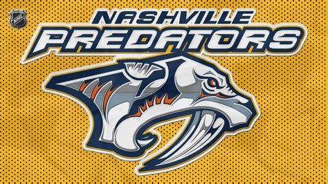 Nashville Predators Picture by Nashville Predators Free Hd Wallpapers Images Backgrounds