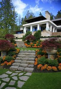 Asian House Design Images 15 Wonderful Zen Inspired Asian Landscape Ideas