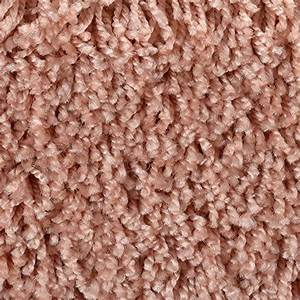 Auslegware Online Kaufen : rosa teppichboden und weitere teppiche teppichboden g nstig online kaufen bei m bel garten ~ Markanthonyermac.com Haus und Dekorationen