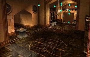 Tomb Raider Chronicles - VISTA TOMB RAIDER LEVEL EDITOR ONLINE