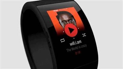 Smartwatch Am Another Unveils Stupid William Yet