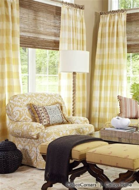 225 best Window Treatment Style and How to . images on