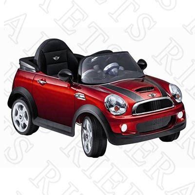 siege auto mini cooper jeux et jouets enfants miniatures mini voitures