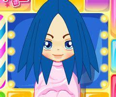 jeux de coiffure gratuits lol guru 174 sur lol net