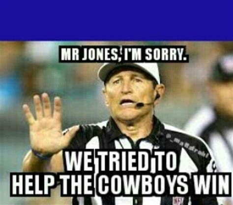 Funny Cowboys Memes - 909 best images about nfl funny stuff on pinterest football memes patriots and free entry