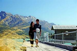 Blanket bay honeymoons i docomau for Honeymoon in new zealand from india