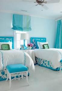 Kinderzimmer Für Zwei Mädchen : jugendzimmer f r 2 m dchen ~ Sanjose-hotels-ca.com Haus und Dekorationen