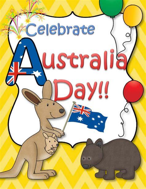 australian animals preschool theme activities kidsparkz 818 | 7031138 orig
