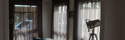 Curtains Melbourne by Curtains And Drapes Melbourne Westernport Blinds Curtains