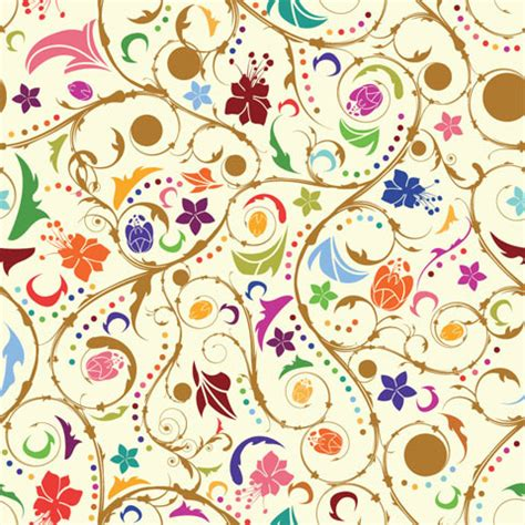 contact paper designs serendipity serenade floral chic shelf paper 400
