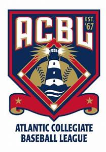 Atlantic Collegiate Baseball League - Wikipedia